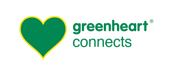 Greenheart Connects